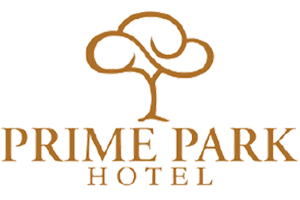TimD Clients (Social Media and Ad Work Prime Park Hotel)