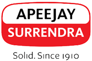 TimD Clients (SMM & Promotional Campaign for Apeejay Surrendra)