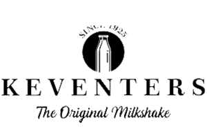 TimD Clients (Website Design Customizations Work For Keventers)