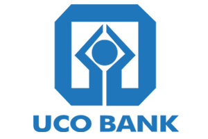 TimD Clients (SMM & Promotional Campaign for UCO-Bank)