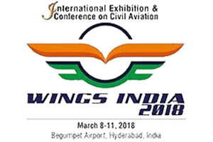 TimD Clients (Official Portal Design & Development For Wings India (Govt. of India))