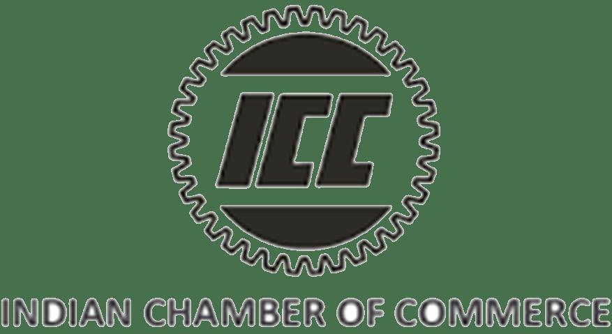 TimD Clients (Magazine Kindle eBook Design & Development for ICC Economique)