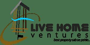 TimD Clients (Corporate Real Estate Website Design & Development For Live Home Ventures)