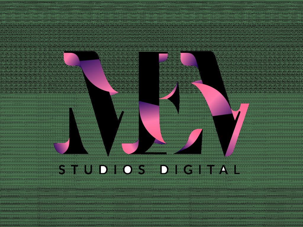 TimD Clients (Website Design Customization for MEV Studios Digital)